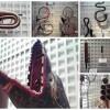 「なぜこの形?」管楽器と笛には謎が多いフシギ