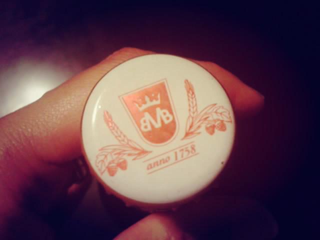 世界のビール ベルプレミアム