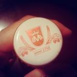 世界のビール ベルプレミアム う~むこれは・・・