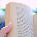 もしかして、洋画や洋書って原語の方が面白い?